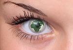 eye-130830