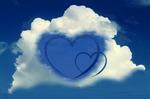 heart-091501